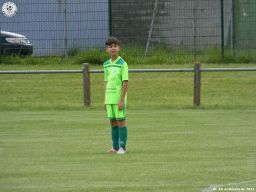 AS Andolsheim U 13 vs FC Wettolsheim 05062021 00047