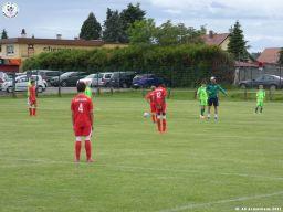 AS Andolsheim U 13 vs FC Wettolsheim 05062021 00050
