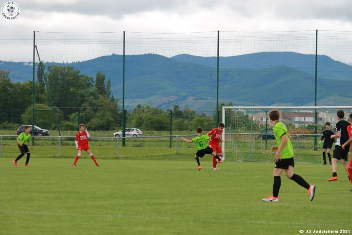 AS Andolsheim U 14 vs FC Wettolsheim 05062021 00000