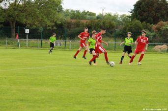 AS Andolsheim U 14 vs FC Wettolsheim 05062021 00001