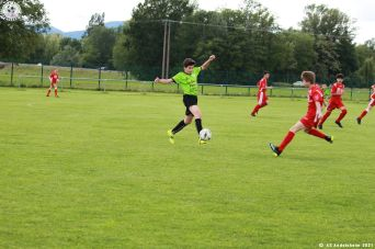 AS Andolsheim U 14 vs FC Wettolsheim 05062021 00002