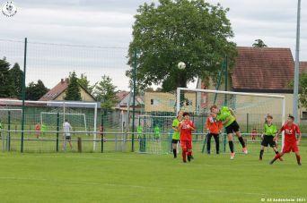 AS Andolsheim U 14 vs FC Wettolsheim 05062021 00006