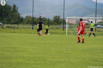AS Andolsheim U 14 vs FC Wettolsheim 05062021 00012