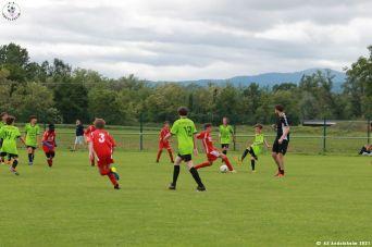 AS Andolsheim U 14 vs FC Wettolsheim 05062021 00018