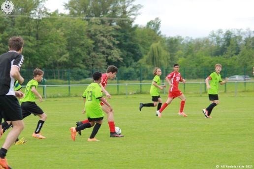 AS Andolsheim U 14 vs FC Wettolsheim 05062021 00020