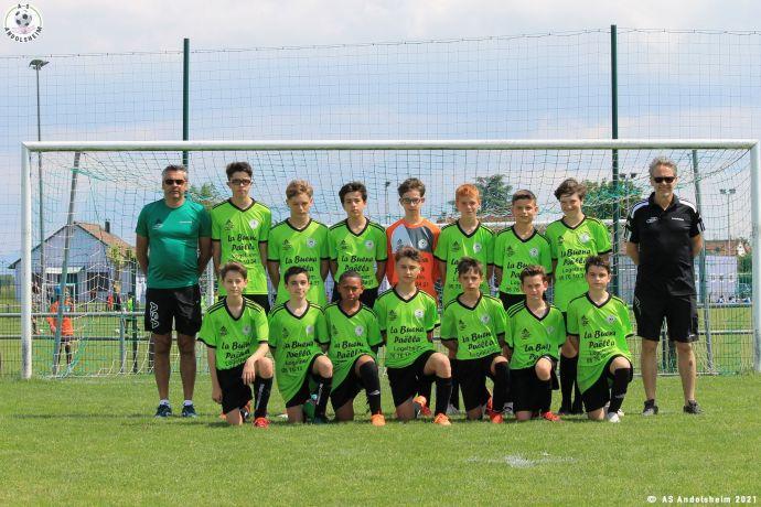 AS Andolsheim U 15 vs FC FC St Croix en Plaine 12062021 00000
