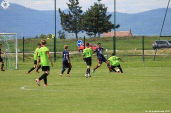 AS Andolsheim U 15 vs FC FC St Croix en Plaine 12062021 00002