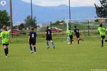 AS Andolsheim U 15 vs FC FC St Croix en Plaine 12062021 00006