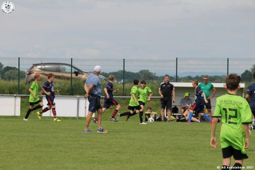 AS Andolsheim U 15 vs FC FC St Croix en Plaine 12062021 00009