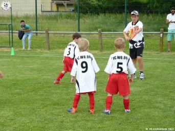 AS Andolsheim fete du club 1906202 00043