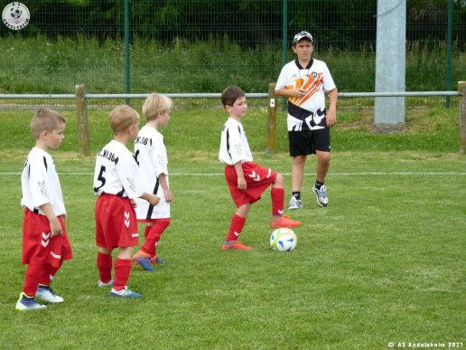 AS Andolsheim fete du club 1906202 00046