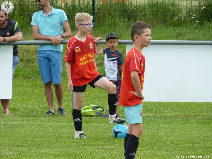 AS Andolsheim fete du club 1906202 00052