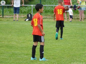 AS Andolsheim fete du club 1906202 00053