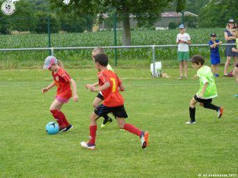AS Andolsheim fete du club 1906202 00057