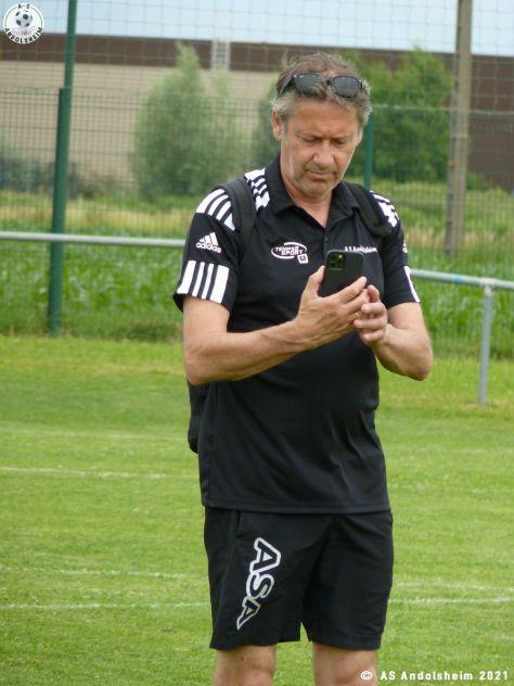 AS Andolsheim fete du club 1906202 00064