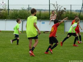 AS Andolsheim fete du club 1906202 00065