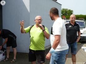 AS Andolsheim fete du club 1906202 00082