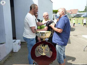 AS Andolsheim fete du club 1906202 00091
