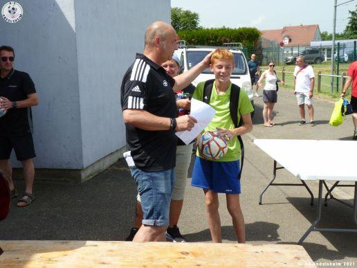 AS Andolsheim fete du club 1906202 00098