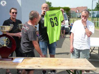 AS Andolsheim fete du club 1906202 00103