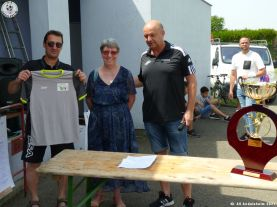 AS Andolsheim fete du club 1906202 00110