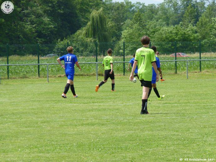 AS Andolsheim fete du club 1906202 00119