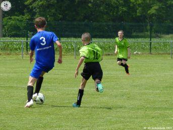 AS Andolsheim fete du club 1906202 00122