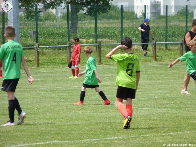 AS Andolsheim fete du club 1906202 00141