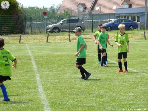 AS Andolsheim fete du club 1906202 00143