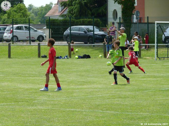 AS Andolsheim fete du club 1906202 00149
