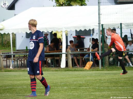 AS Andolsheim fete du club 1906202 00161