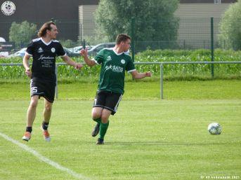 AS Andolsheim fete du club 1906202 00167