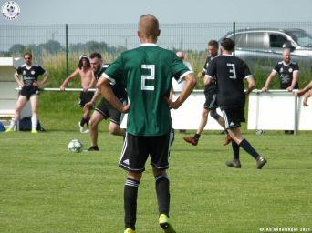 AS Andolsheim fete du club 1906202 00168