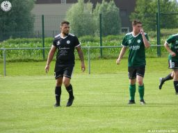 AS Andolsheim fete du club 1906202 00170