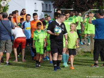 AS Andolsheim fete du club 1906202 00177