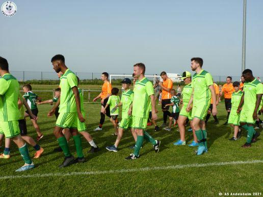 AS Andolsheim fete du club 1906202 00182
