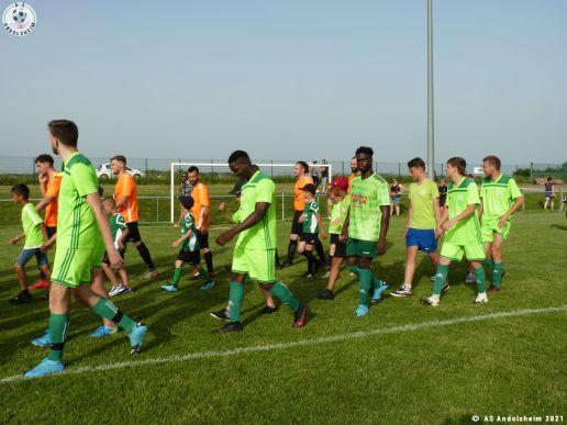 AS Andolsheim fete du club 1906202 00183