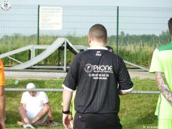 AS Andolsheim fete du club 1906202 00187