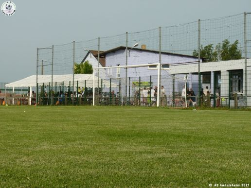 AS Andolsheim fete du club 1906202 00202