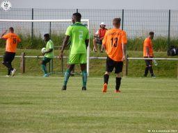 AS Andolsheim fete du club 1906202 00203