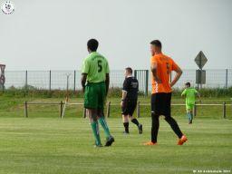 AS Andolsheim fete du club 1906202 00206