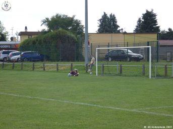 Amical U13 ASA vs FC Oberhergheim vs AS Herrlisheim 12062021 00014