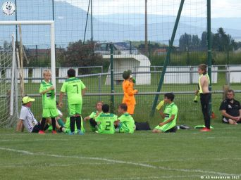 Amical U13 ASA vs FC Oberhergheim vs AS Herrlisheim 12062021 00017
