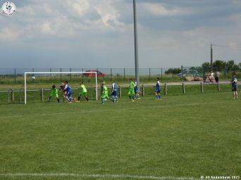 Amical U13 ASA vs FC Oberhergheim vs AS Herrlisheim 12062021 00024