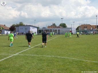 Amical U13 ASA vs FC Oberhergheim vs AS Herrlisheim 12062021 00027