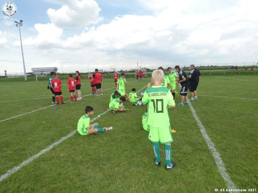 Amical U13 ASA vs FC Oberhergheim vs AS Herrlisheim 12062021 00031