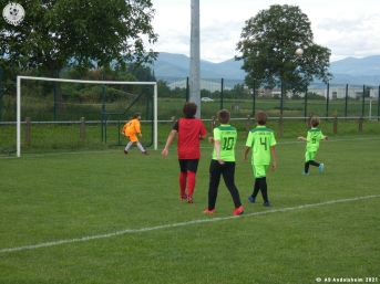 Amical U13 ASA vs FC Oberhergheim vs AS Herrlisheim 12062021 00036