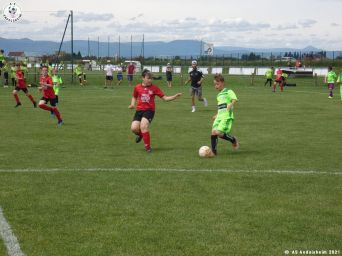 Amical U13 ASA vs FC Oberhergheim vs AS Herrlisheim 12062021 00039