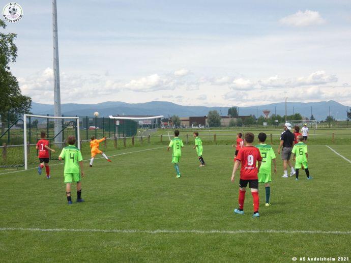 Amical U13 ASA vs FC Oberhergheim vs AS Herrlisheim 12062021 00044