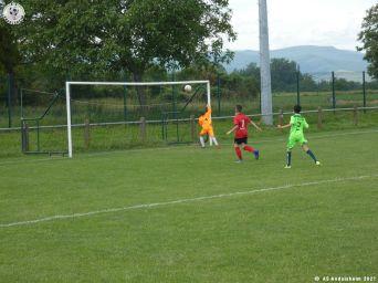 Amical U13 ASA vs FC Oberhergheim vs AS Herrlisheim 12062021 00046